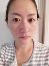 【体験記】無添加化粧水 クルクベラ モイストコンディショナー 150ml ①の画像(3枚目)