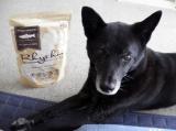 愛犬の理想的な体型をサポート 『リズム ヘルシーウェイト』/jayさんの投稿