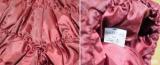 ☆ 株式会社ユメロン黒川さん HEATRAYエアー「かぼちゃパンツCQ」ほぼ毎日履いています。手放せない!!これは絶対、出産入院時にも持っていく! ②の画像(11枚目)