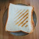 「グリルdeクックホットサンドパン」の画像(2枚目)