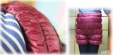 ☆ 株式会社ユメロン黒川さん HEATRAYエアー「かぼちゃパンツCQ」ほぼ毎日履いています。手放せない!!これは絶対、出産入院時にも持っていく! ②の画像(16枚目)