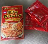 だれでもプロの味に【餃子がおいしい!!】の画像(3枚目)