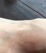 白樺樹液でやわらか潤い肌実感!十勝の森 - ゆずのバカヤロー、16年の画像(3枚目)