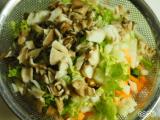 ☆ 富士食品工業株式会社さん 餃子がおいしい!! 2箱   手軽で美味しい調味料!の画像(4枚目)