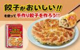 ☆ 富士食品工業株式会社さん 餃子がおいしい!! 2箱   手軽で美味しい調味料!の画像(1枚目)