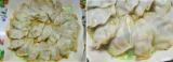 ☆ 富士食品工業株式会社さん 餃子がおいしい!! 2箱   手軽で美味しい調味料!の画像(10枚目)