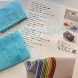 【使ってみました】水切り紙袋(大昭和紙工産業株式会社製)の画像(8枚目)