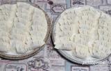 ●モニプラ●富士食品工業 混ぜるだけで♪餃子がおいしい♪の画像(8枚目)