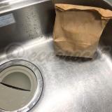 【使ってみました】水切り紙袋(大昭和紙工産業株式会社製)の画像(6枚目)