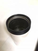 モニプラ報告:特選荒茶旬お試し1煎【お茶の荒畑園】の画像(7枚目)