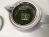 モニプラ報告:特選荒茶旬お試し1煎【お茶の荒畑園】の画像(6枚目)