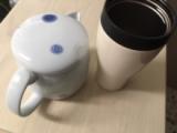 モニプラ報告:特選荒茶旬お試し1煎【お茶の荒畑園】の画像(8枚目)