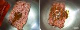 ☆ 富士食品工業株式会社さん 餃子がおいしい!! 2箱   手軽で美味しい調味料!の画像(5枚目)