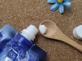 和肌美泉 発酵・米配合の洗顔の画像(2枚目)