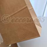 【使ってみました】水切り紙袋(大昭和紙工産業株式会社製)の画像(2枚目)