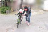 D-Bike MASTER V(ディーバイク マスターV)②の画像(2枚目)