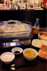 富士食品  餃子がおいしい‼︎の画像(8枚目)