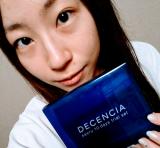 DECENCIA サエルの画像(8枚目)