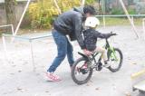 D-Bike MASTER V(ディーバイク マスターV)②の画像(4枚目)