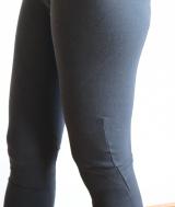 シャルレ軽快ウォークボトム(9分丈)を初体験!お腹、お尻、膝周りをサポートの画像(7枚目)