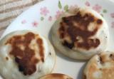 はっぴーお好みメーカーで美味しいお好み焼きやおやつを作ってみました。の画像(17枚目)