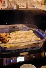 富士食品  餃子がおいしい‼︎の画像(9枚目)