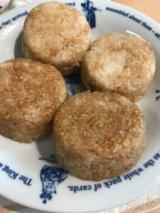 はっぴーお好みメーカーで美味しいお好み焼きやおやつを作ってみました。の画像(12枚目)