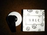 NALC 薬用ヘパリンミルクローションの画像(2枚目)