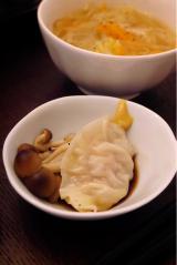 富士食品  餃子がおいしい‼︎の画像(10枚目)
