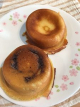 はっぴーお好みメーカーで美味しいお好み焼きやおやつを作ってみました。の画像(10枚目)