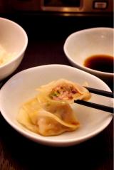 富士食品  餃子がおいしい‼︎の画像(11枚目)