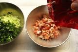 「富士食品の『餃子がおいしい!!』を使えば、餃子作りが簡単&美味しい!」の画像(10枚目)