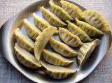 「富士食品の『餃子がおいしい!!』を使えば、餃子作りが簡単&美味しい!」の画像(12枚目)