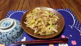 『円熟シリーズ』でいろいろみそ料理の画像(13枚目)