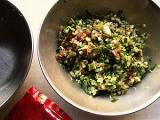 「富士食品の『餃子がおいしい!!』を使えば、餃子作りが簡単&美味しい!」の画像(11枚目)