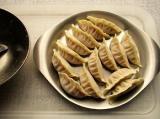 「富士食品の『餃子がおいしい!!』を使えば、餃子作りが簡単&美味しい!」の画像(7枚目)