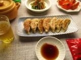 「富士食品の『餃子がおいしい!!』を使えば、餃子作りが簡単&美味しい!」の画像(1枚目)