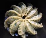 「富士食品の『餃子がおいしい!!』を使えば、餃子作りが簡単&美味しい!」の画像(13枚目)