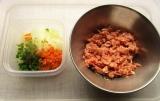 「富士食品の『餃子がおいしい!!』を使えば、餃子作りが簡単&美味しい!」の画像(4枚目)