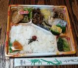 『円熟シリーズ』でいろいろみそ料理の画像(14枚目)