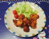 『円熟シリーズ』でいろいろみそ料理の画像(12枚目)