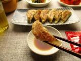 「富士食品の『餃子がおいしい!!』を使えば、餃子作りが簡単&美味しい!」の画像(9枚目)