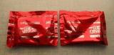 「富士食品の『餃子がおいしい!!』を使えば、餃子作りが簡単&美味しい!」の画像(3枚目)