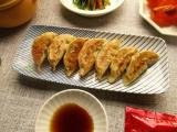 「富士食品の『餃子がおいしい!!』を使えば、餃子作りが簡単&美味しい!」の画像(8枚目)