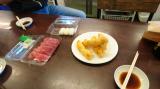 石垣島 魚屋さんでイートイン☆の画像(3枚目)