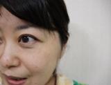 和肌美泉 米配合の洗顔 | ごりょうたのブログ - 楽天ブログの画像(4枚目)