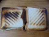 「ホットサンドパン!」の画像(6枚目)