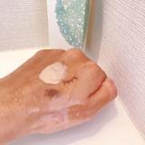 潤いを保つ、忙しい人のためのスキンケアブランド!pour moi クレンジングリキッド&パウダー洗顔の画像(5枚目)