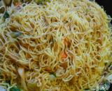 ☆ 鎌田商事株式会社さん かつおだしの中濃ソース お好み焼きに焼きそばに!野菜炒めに、と大活躍です。の画像(12枚目)