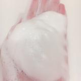 和肌美泉 発酵・米配合の洗顔♪の画像(4枚目)